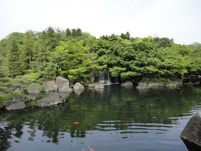 姫路城20120513-2