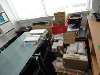 木戸事務所20110402-1