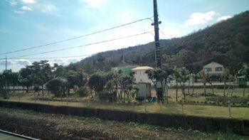 景観20120113