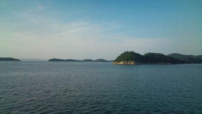島 20110629