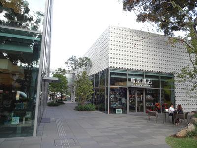 東京ビル20120926-1