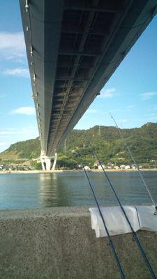 生口橋20110814