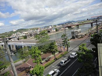 京橋20120511-1