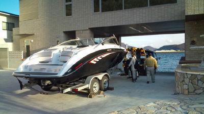 ジェットボート20120217-2