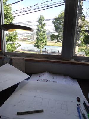 事務所20121103
