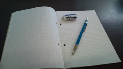 勉強20120619