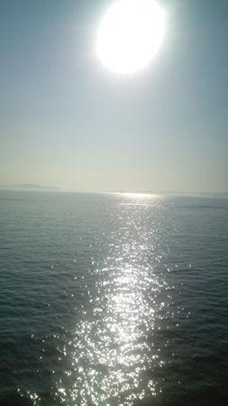 小豆島20110203-7