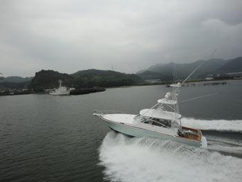 O号20110702-4