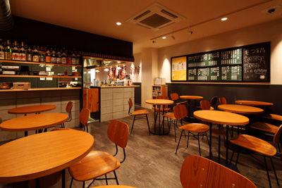 近藤傳八20110716-4