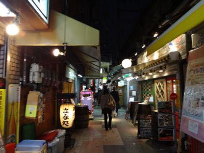天神橋20121123