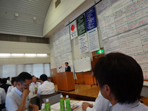勉強20120820-1