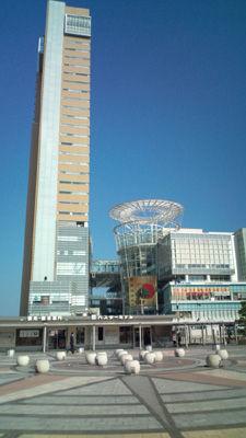 高松20110928-1
