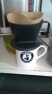 コーヒー20120825