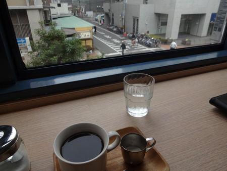 コーヒー20140203