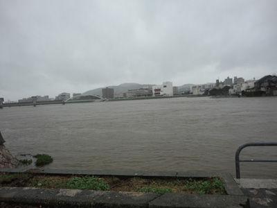 台風20110904-1