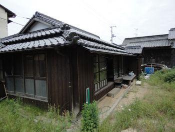 直島調査20120522-1