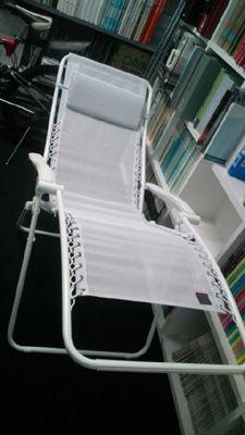 折りたたみ椅子20110823-3