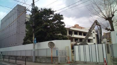 解体20120229