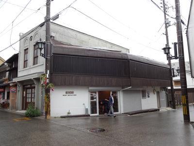 倉敷ラーメン20120711-1