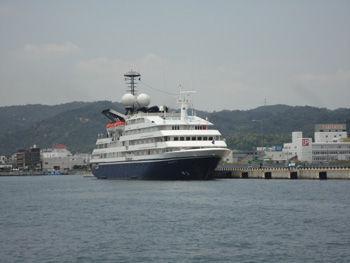 直島20120522-5