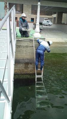 森藤さん20120201