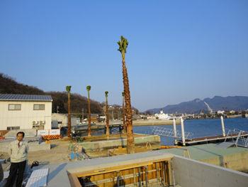 小豆島20110330-2