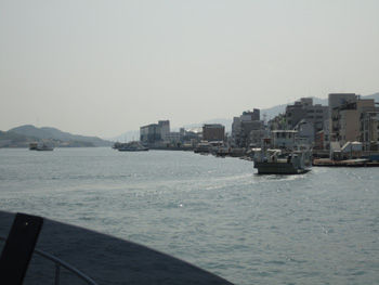 尾道20120610