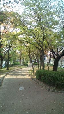 広島20120419-1
