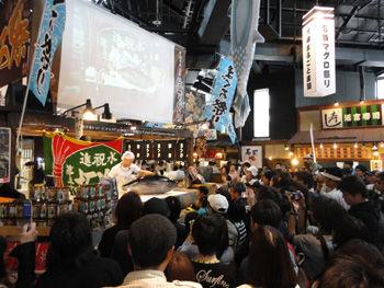 2011GW渋滞-5