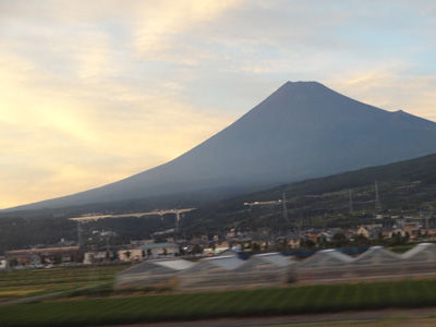 東京20120926-1