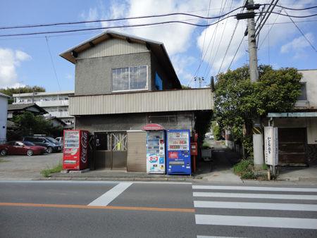 因島西浦の家-1