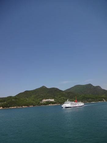 小豆島0523