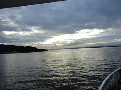児島湾20110808
