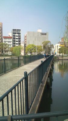 広島20120419-2