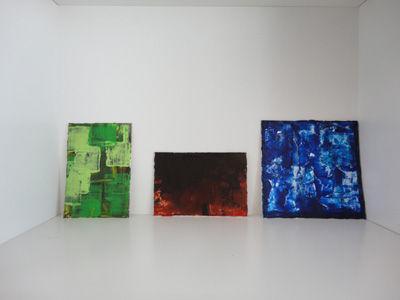 アート20120124