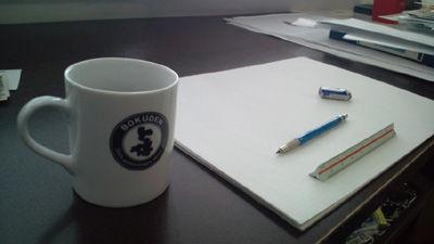 コーヒー20120326