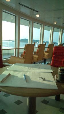 小豆島20110723
