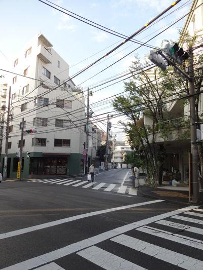 東京20130924-5