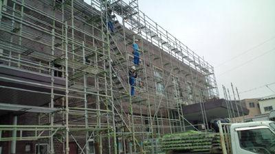 営繕工事20120302