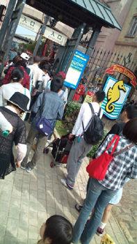 2011GW渋滞-3