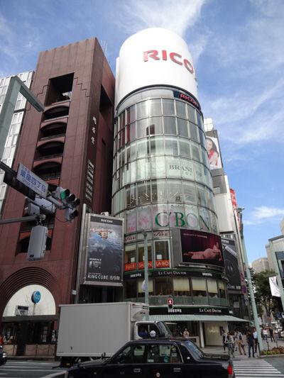 東京ビル20120926-3