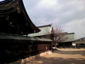 吉備津彦20100110-2