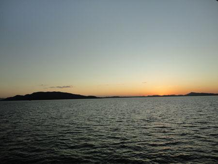 海201204