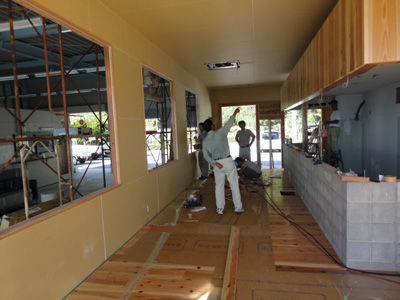 ER店現場20110912-2