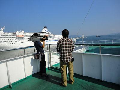 高松20110929-2