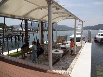 小豆島20130629