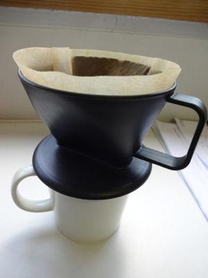 コーヒー20121020