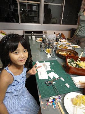 花火20110806-7