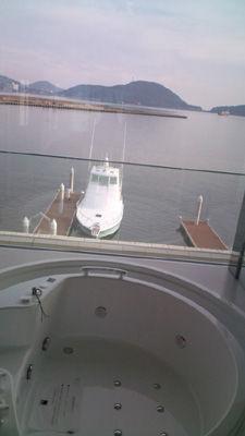 浴室20111114