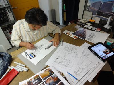 冨田さん20130509